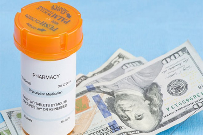 Skyrocketing drug prices: What's behind the veil?