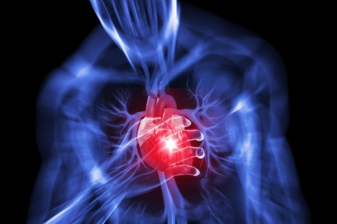 NEW TECHNIQUES TO DEAL WITH CARDIOVASCULAR DISEASES