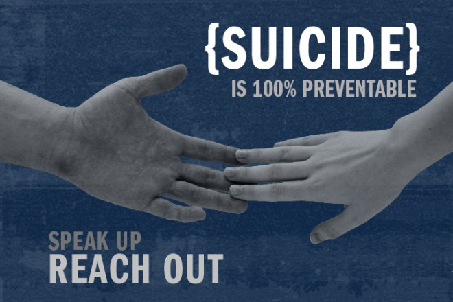 Short-term counselling may help reduce repeat suicide attempt