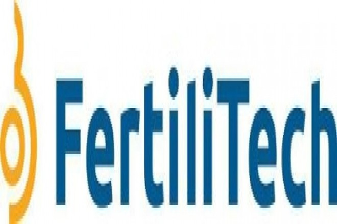 Data Mining for Babies - Unisense FertiliTech to Present New IVF Decision Support Tool