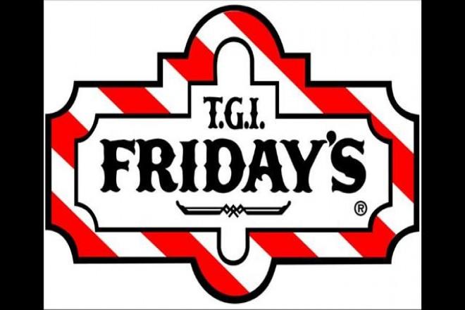 Healthiest Options at TGI Fridays