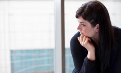 Increasing rate of bipolar disorder in women