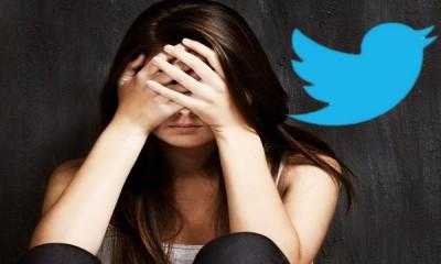 Tracking mental illness through twitter