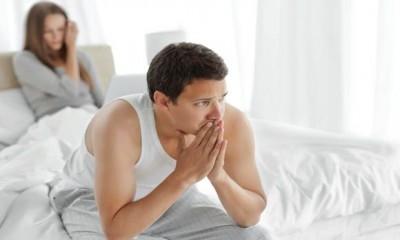 How to enhance male fertility